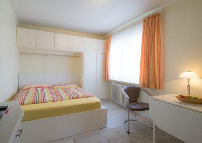 apartment 1 - haus regina in niendorf2