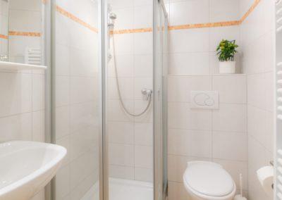 apartment 1 - haus regina in niendorf3