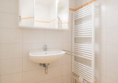 apartment 1 - haus regina in niendorf 5