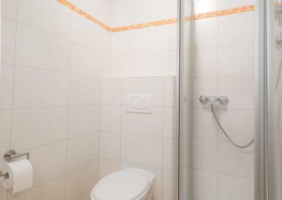 apartment 1 - haus regina in niendorf 6