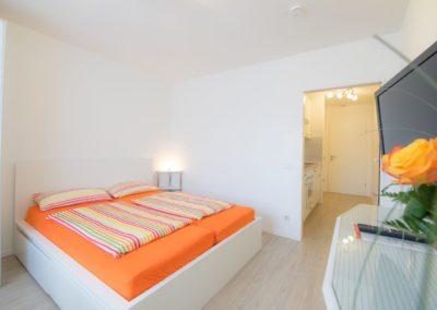 apartment 2 - haus regina in niendorf 2