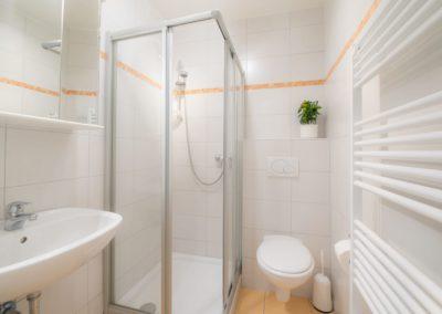 apartment 2 - haus regina in niendorf 3
