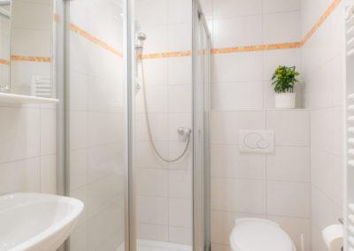 apartment 2 - haus regina in niendorf 4