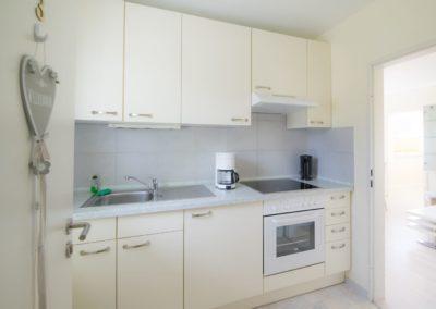 apartment 2 - haus regina in niendorf 6
