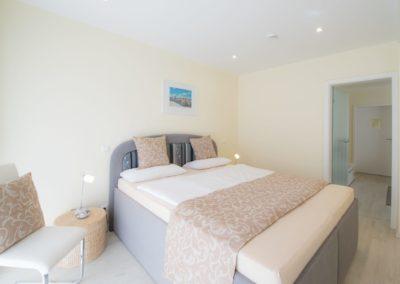 apartment 4 - haus regina in niendorf 10