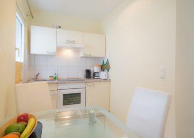 apartment 4 - haus regina in niendorf 2