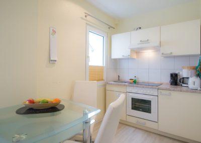 apartment 4 - haus regina in niendorf 3