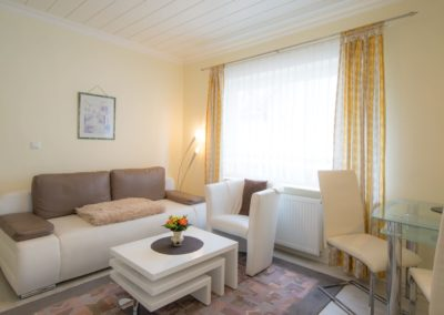 apartment 4 - haus regina in niendorf 4