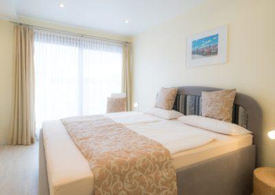 apartment 4 - haus regina in niendorf 5