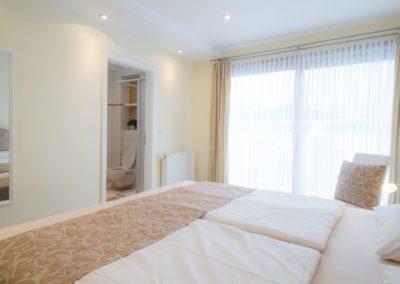 apartment 4 - haus regina in niendorf 6