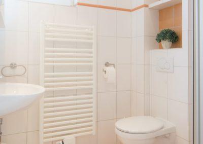 apartment 4 - haus regina in niendorf 7