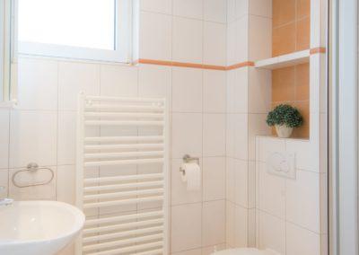 apartment 4 - haus regina in niendorf 8
