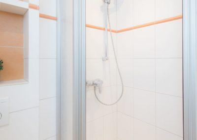 apartment 4 - haus regina in niendorf 9