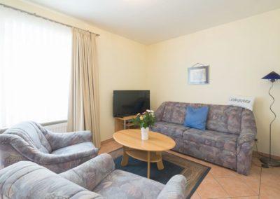 apartment 5 - haus regina in niendorf 13
