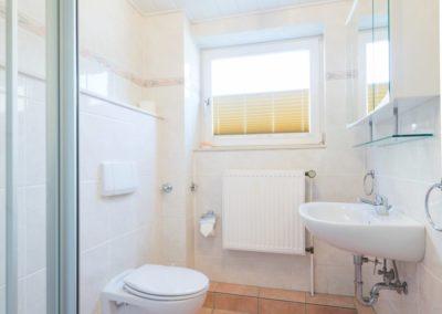 apartment 5 - haus regina in niendorf 14