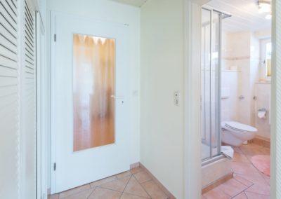 apartment 5 - haus regina in niendorf 16