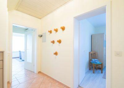 apartment 5 - haus regina in niendorf 18