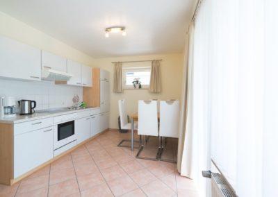 apartment 5 - haus regina in niendorf 6