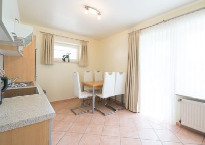 apartment 5 - haus regina in niendorf 7
